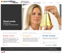 www.lowenstein.pl